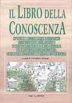 18494 - Astengo (cura di), C. - Libro della conoscenza (Il)