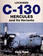 18526 - Reed, C. - Lockheed C-130 Hercules and its variants
