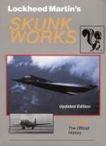 18533 - Miller, J. - Lockheed Martin's Skunk Works