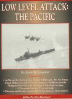 18570 - Lambert, J.W. - Low Level Attack: Pacific