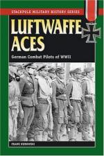 18578 - Kurowski, F. - Luftwaffe Aces. German Combat Pilots of WWII