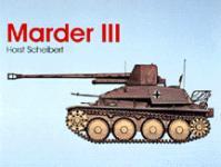 18696 - Scheibert, H. - Marder III