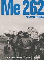 18760 - Smith-Creek, J.R.-E. - Me 262 Vol III