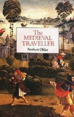 18786 - Ohler, N. - Medieval Traveller (The)