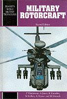 18910 - Thicknesse, P. et al. - Military Rotorcraft