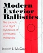 18956 - McCoy, R. - Modern exterior ballistics