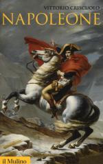 19080 - Criscuolo, V. - Napoleone