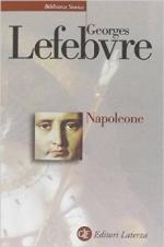 19081 - Lefebvre, G. - Napoleone