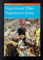 19093 - Chartrand, R. - Napoleonic Wars: Napoleon's Army