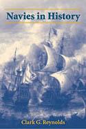 19166 - Reynolds, C.G. - Navies in History