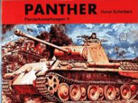 19489 - Scheibert, H. - Panther