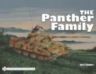 19492 - Scheibert, H. - Panther Family