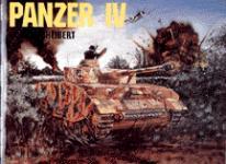 19512 - Scheibert, H. - Panzer IV