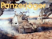 19531 - Scheibert, H. - Panzerjager