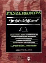 19538 - Spaeter, H. - Panzerkorps Grossdeutschland