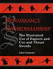 19938 - Clements, J. - Renaissance swordsmanship