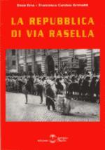 19947 - Grimaldi, F.C. - Repubblica di via Rasella (La)