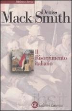20011 - Mack Smith, D. - Risorgimento Italiano (Il)