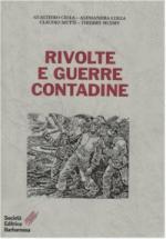 20019 - Ciola, G. et al. - Rivolte e guerre contadine