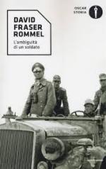 20065 - Fraser, D. - Rommel: l'ambiguita' di un soldato
