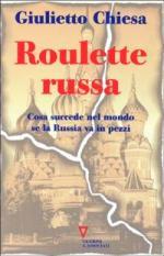 20076 - Chiesa, G. - Roulette Russa
