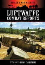 20114 - Carruthers, B. - Luftwaffe Combat Reports