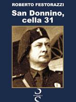 20145 - Festorazzi, R. - San Donnino cella 31