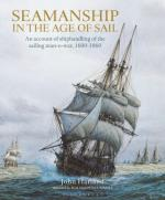 20224 - Harland, J. - Seamanship in the Age of Sail