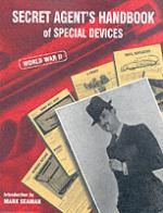 20235 - AAVV,  - Secret Agent's Handbook of Special Devices. World War II