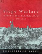 20300 - Duffy, C. - Siege warfare. The fortress in the early modern world 1494-1660