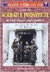20353 - Sema, A. - Soldati e prostitute