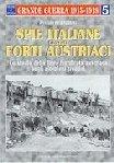 20449 - Di Martino, B. - Spie italiane contro forti austriaci