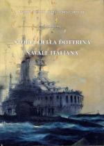 20567 - Donolo, L. - Storia della dottrina navale italiana