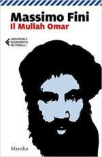 20636 - Fini, M. - Mullah Omar (Il)