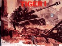 20887 - Scheibert, H. - Tiger I