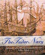 20972 - Nelson, A. - Tudor Navy (The)