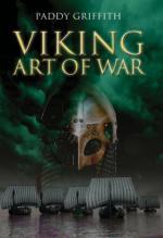 21289 - Griffith, P. - Viking Art of War