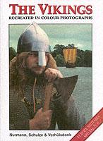 21294 - Nurmann, B. et al. - Vikings (The) - Europa Militaria Special 06