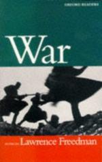 21371 - Freedman, L. cur - War