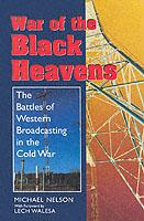 21401 - Nelson, M. - War on the black heavens