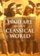 21417 - Warry, J. - Warfare in the Classical World