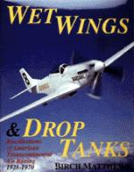 21489 - Matthews, B. - Wet wings and drop tanks