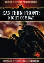 21775 - Carruthers, B. - Eastern Front. Night Combat