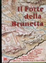 21792 - Corino, P.G. - Forte della Brunetta (Il)