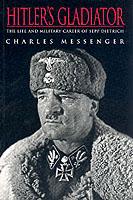 21837 - Messenger, C. - Hitler's Gladiator