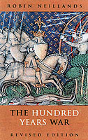 21841 - Neillands, R. - Hundred Years War (The)