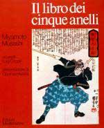 21865 - Musashi, M. - Libro dei cinque anelli (Il)