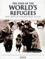 21906 - UNHCR,  - State of the World's Refugees 2000. Fifty Years of Humanitarian Action (The)