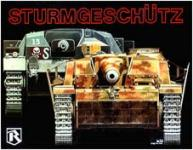 22011 - Feist-Fleischer, U.-W. - Sturmgeschuetz