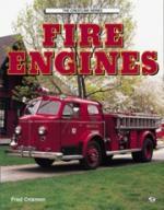 22138 - Crismon, F. - Fire Engines
